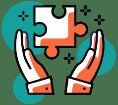 Mailbird - service emailing et sms