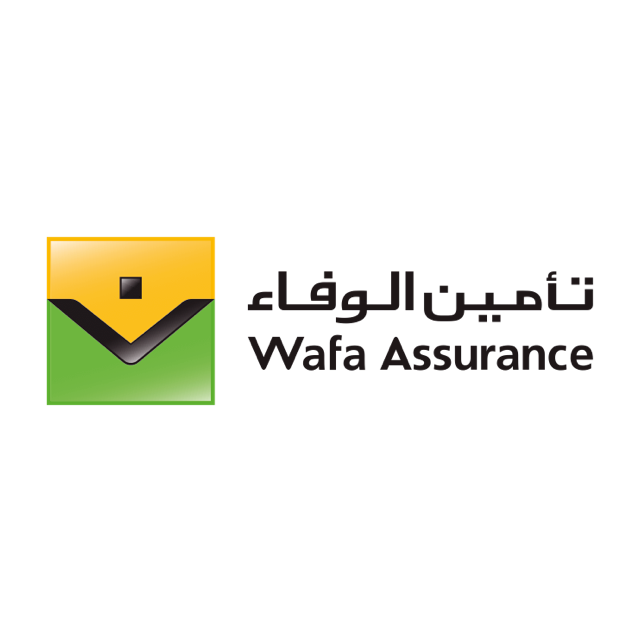 Partenaires Mailbird - Service emailing Maroc